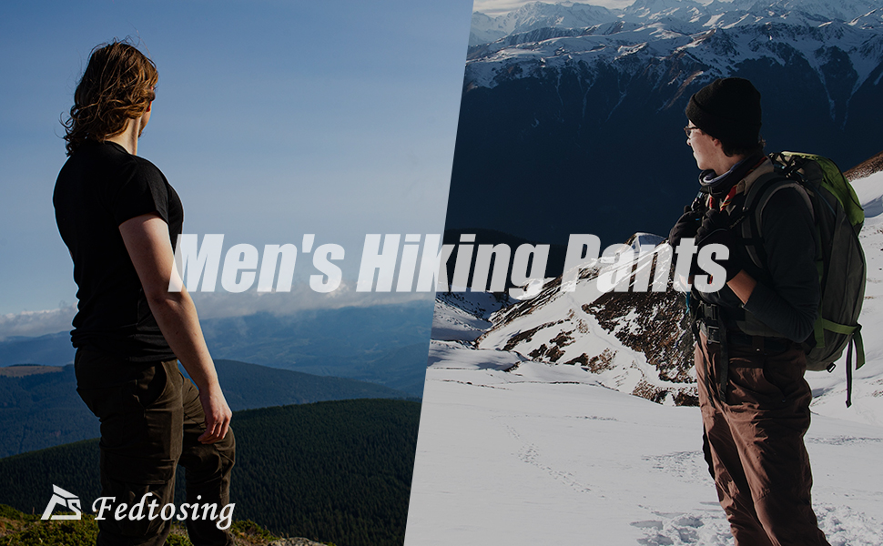 cargo pants for men   tactical pants for men  cargo work pants for men