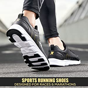 men running shoes, men shoes running