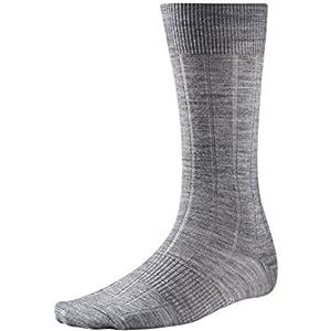 mens sock