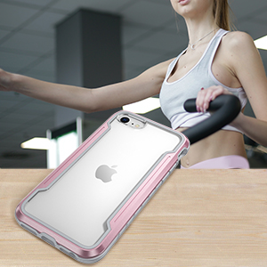 iphone se shockproof case
