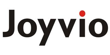 Joyvio