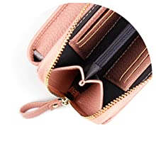 cell phone bags for women crossbody, cell phone purse crossbody iphone