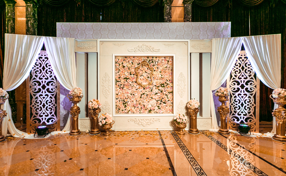 backdrop frame stand, backdrop stand, photo backdrop stand, backdrop frame stand