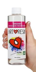 ArtResin 16 oz