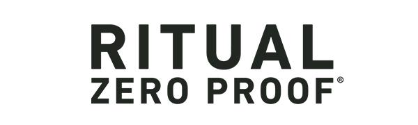 Ritual Zero Proof