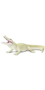 lizard toy,animal toy,toy alligator