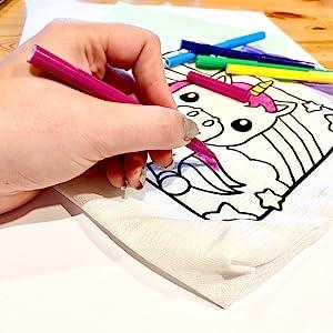 kreative kids, kids crafts, kids art sets, kids arts and crafts, kids toys, kreative kids, arts