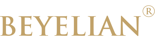 Beyelian Beauty Logo
