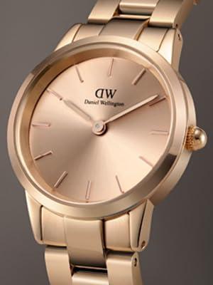dw, daniel wellington, ceramic, black watch, black ceramic, dw ceramic