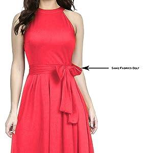 gown for women party wear long rayon anarkali girls western women dress red partywear gowns latest