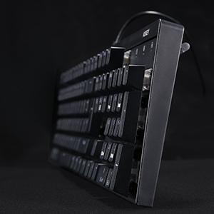 tastiera gaming tastiera pc tastiera meccanica tastiera usb