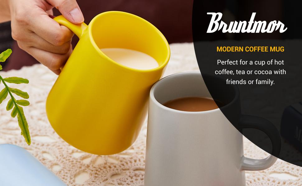 B08JRXNQPB-bruntmor-modern-matte-ceramic-coffee-mug-pastel-16oz-header-banner