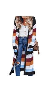 womens cardigan sweaters lightweight  lightweight  cardigan sweaters for women