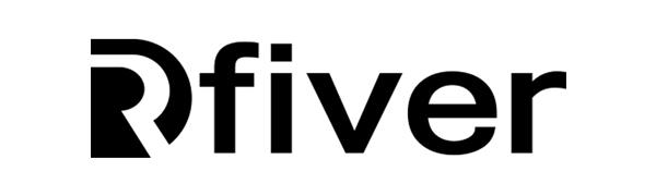 rfiver universal swivel tabletop tv stand base
