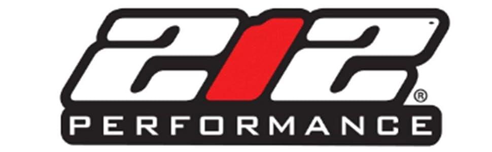 212 Performance