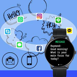 Armband Uhr Sportuhr