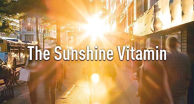 vitamin D3, bone lung support flu