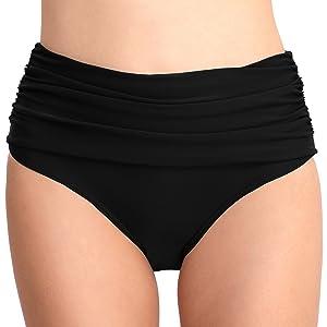 swim bottoms for我们women