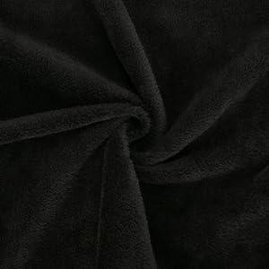 long tunic sweatshirts fleece hoodies jackets with zip up warm fleece cardigan sweatshirts jackets