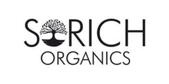 Sorich Organics