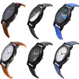 slim watch for men, slim watches for mens latest, slim hand watch
