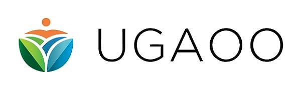 Ugaoo