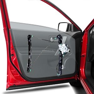 Fensterheber Fahrerseite Ohne Motor Vorne Links Für A4 B6 B7 8e Exeo 3r2 St 3r5 Limousine Und Kombi 2000 2018 8e0837461b Auto