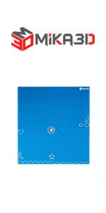 x large 3d pen silicone mat