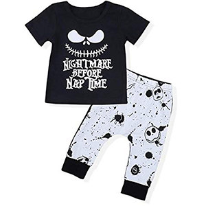 6 - 9 month graphic baby boy clothes clothes stuff printing cool toddler clothes for boys patpat ou