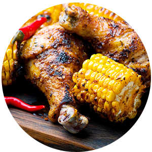 dimplys rub grill seasoning barbecue masala food gourmet grilling chicken