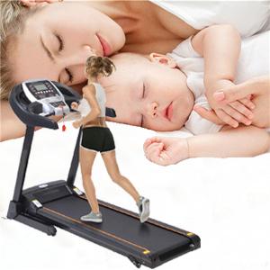 CAROMA Treadmills for Home