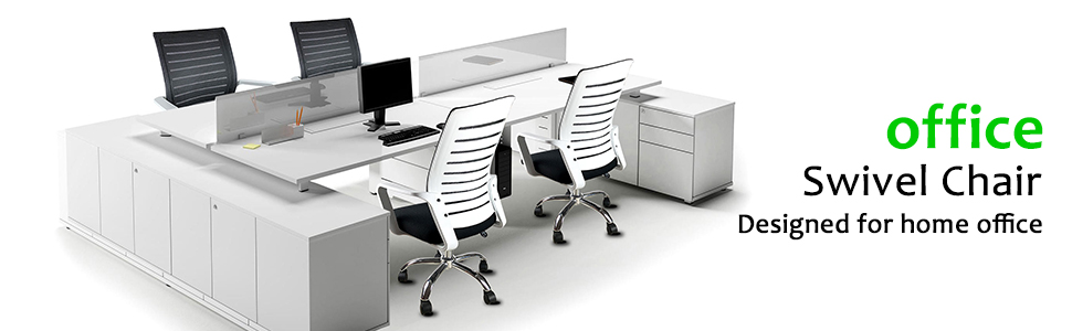 office swivel chair designed for home office