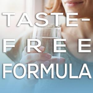 keto products hydrolyzed collagen powder grass fed collagen organic collagen powder for women