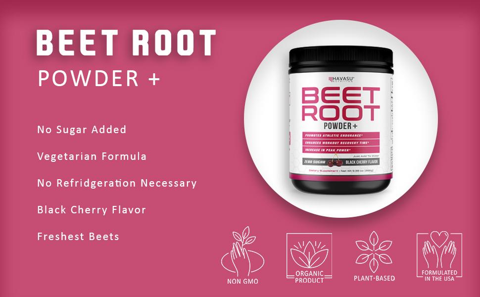 superbeets beetroot powder super beets soft chews by humann beet juice powder beetroot juice