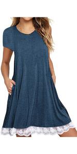 t shirt dresses for women knee length tunic dresses for women tunic tee shirts for women ladies tops