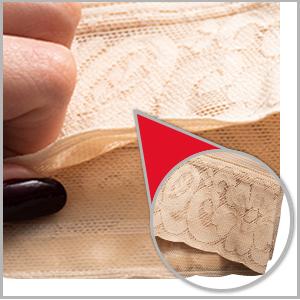MARIAE 9334 Fajas Colombianas Levanta Pompis Post Surgery Compression Garment