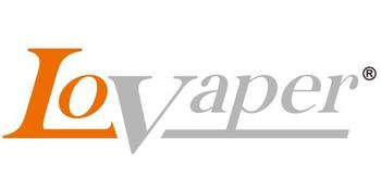 lovaper logo