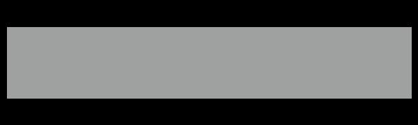 メンズブランドREGNOS(レグノス)のブランドロゴ