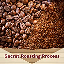 Tylers Acid-Free Coffee Decaf Whole Bean coffee low acid organic acid free organic coffee