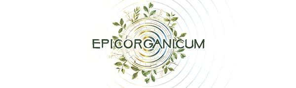 EpicOrganicum
