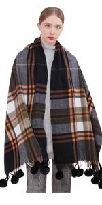 pashmina shawls and wraps