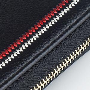 women card holder wallet
