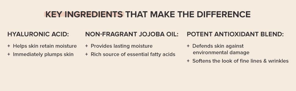 moisture boost cream