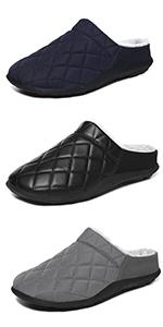 Zapatos de senderismo para mujer, de caña alta, para invierno, cálidos, con velcro, forro de piel, botines de gamuza