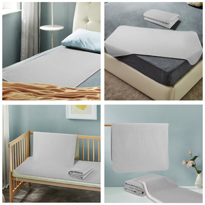 Naka24 Lit pour enfant avec matelas et tiroir de lit pour fille Rose