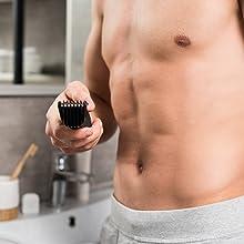 body trimmer