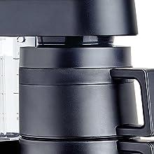 Ratio Six Unique Heat Shield