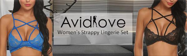 Avidlove