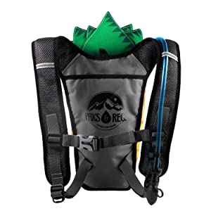 pineapple, hydration, backpack, straps, 2liter, tube, hose, nozzle, festivals, pineapple, hiking