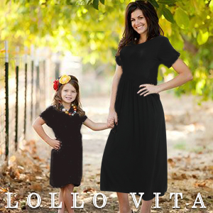 womens soft bamboo nightgowns cotton nightgowns for women   bamboo nightgowns for women soft